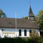 Ev. Kirche Kräwinklerbrücke